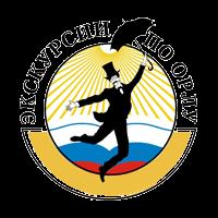 Логотип «Экскурсии по Орлу»